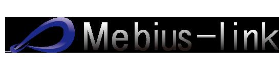 Mebius-link